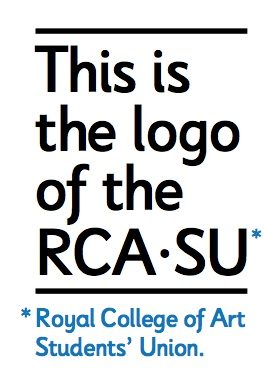 RCASU-logo copy
